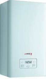 Газовый двухконтурный котел Protherm Пантера 30 KTV