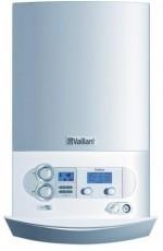 Газовый одноконтурный котел Vaillant  ecoTec VU OE 466/4-5