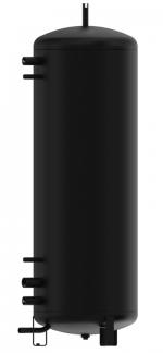 Аккумуляционная (буферная) емкость Drazice NAD 500 v2