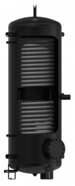 Аккумуляционная (буферная) емкость Drazice NAD 500 v5
