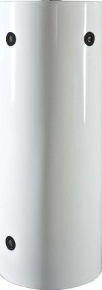 Аккумуляционная (буферная) емкость Drazice NAD 250 v1