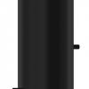 Аккумуляционная (буферная) емкость Drazice NAD 1000 v1