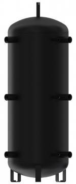 Аккумуляционная (буферная) емкость Drazice NAD 300 v3