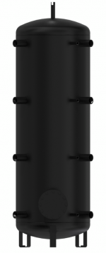 Аккумуляционная (буферная) емкость Drazice NAD 500 v3