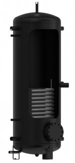 Аккумуляционная (буферная) емкость Drazice NAD 500 v4