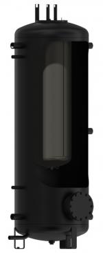 Аккумуляционная (буферная) емкость Drazice NADO 500/100 v1