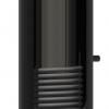 Аккумуляционная (буферная) емкость Drazice NADO 750/100 v2