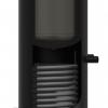 Аккумуляционная (буферная) емкость Drazice NADO 750/140 v2