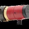 Насос циркуляционный для ГВС Grundfos UP 15-14 BT (с термостатом)