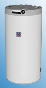 Бойлер косвенного нагрева Drazice OKC 100 NTR