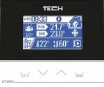 Комнатный регулятор Tech ST-296