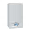 Котел двухконтурный газовый Electrolux GCB 24 Basic Space Fi