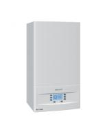 Котел двухконтурный газовый Electrolux GCB 30 Basic Space Duo Fi