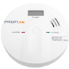 Датчик угарного газа Profline SFT-111-LCD