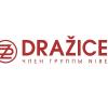 Водонагревательное оборудование Drazice.