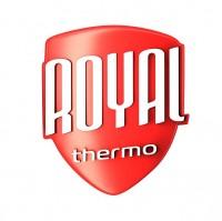 Радиаторы отопления Royal Thermo