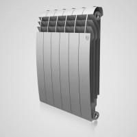 Как правильно выбрать радиатор отопления.