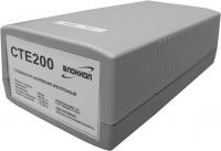 СТС_200