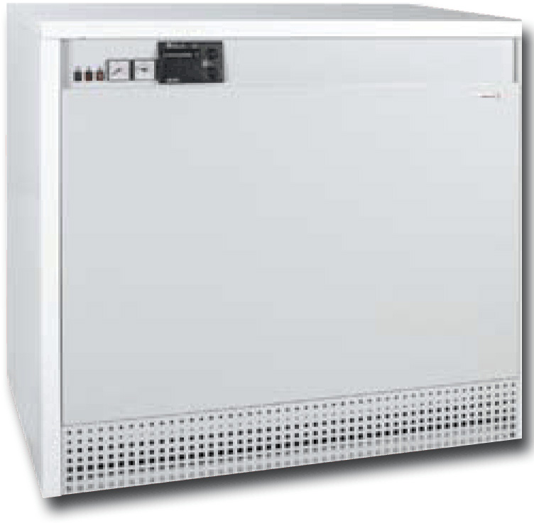 KLO Protherm