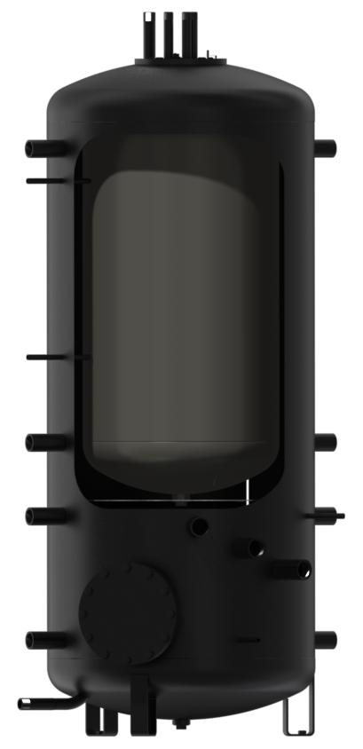 NADO 750_250 v1