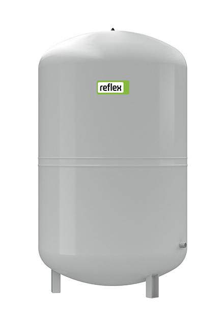 Reflex 200ng