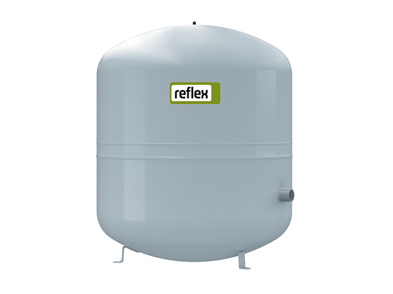 reflex 50