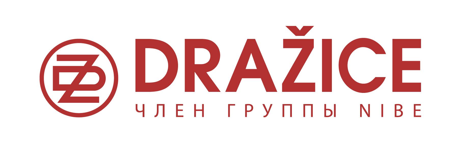 DZD_logoRU
