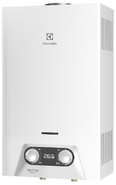 Electrolux 265
