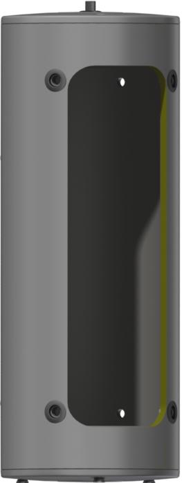 NAD 250v1