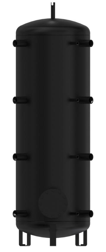 NAD500v3