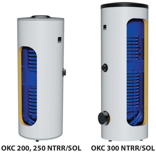 OKC 200,250,300 NTRR