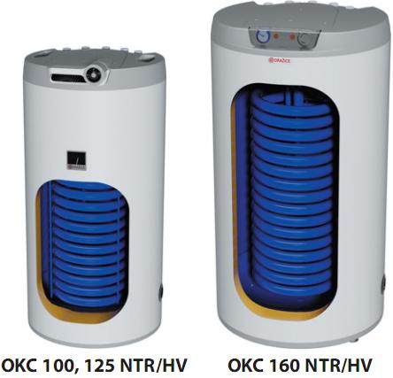OKC NTR-HV